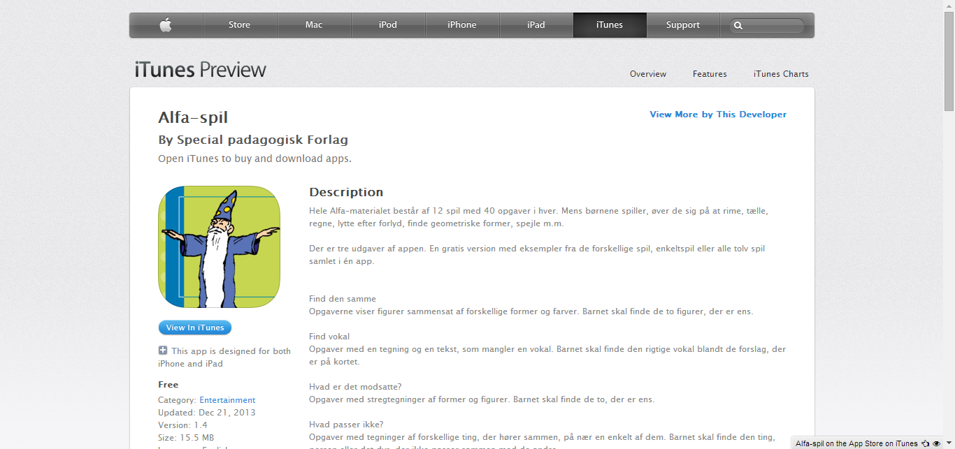 scor.dk app Herlev